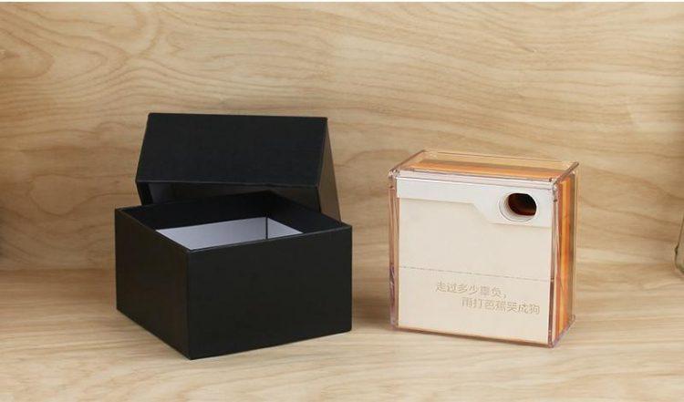 product image 1681129701 - Omoshiroi Block Shape