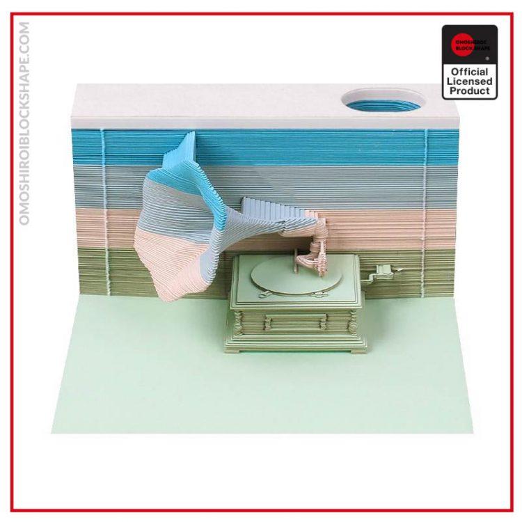 product image 1681130196 - Omoshiroi Block Shape