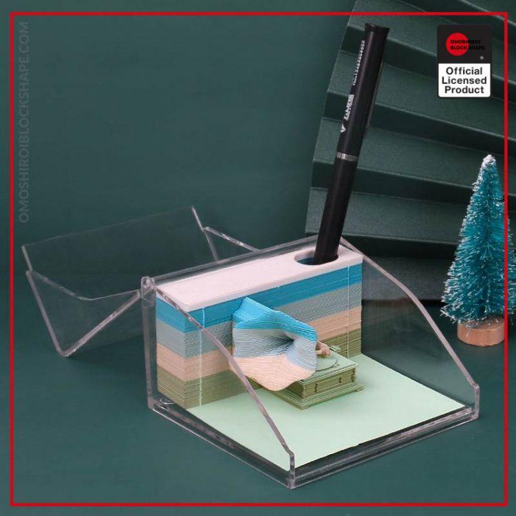 product image 1681130198 - Omoshiroi Block Shape