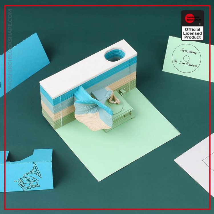 product image 1681130199 - Omoshiroi Block Shape