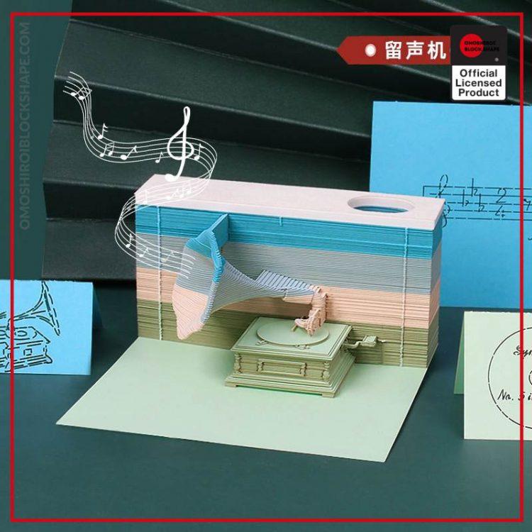 product image 1681130200 - Omoshiroi Block Shape