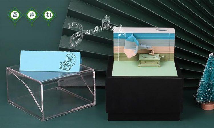 product image 1681130205 - Omoshiroi Block Shape
