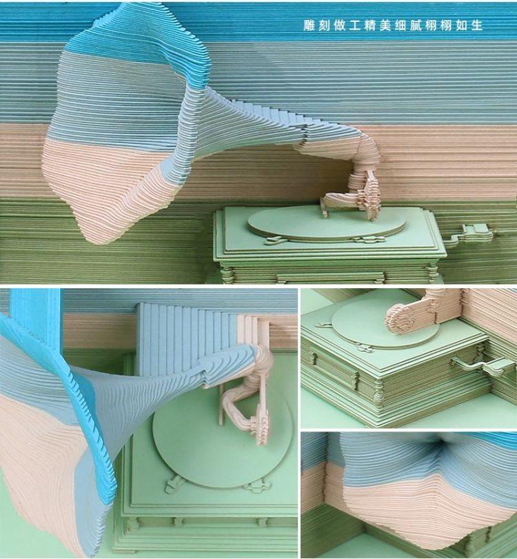 product image 1681130206 - Omoshiroi Block Shape