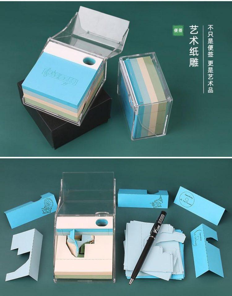 product image 1681130207 - Omoshiroi Block Shape