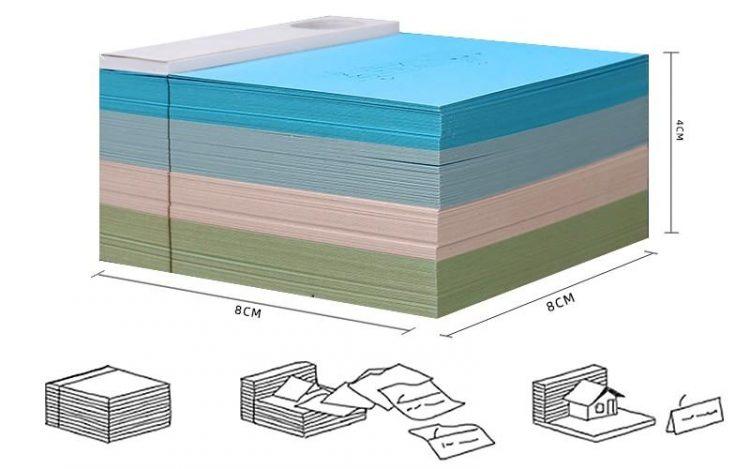product image 1681130209 - Omoshiroi Block Shape
