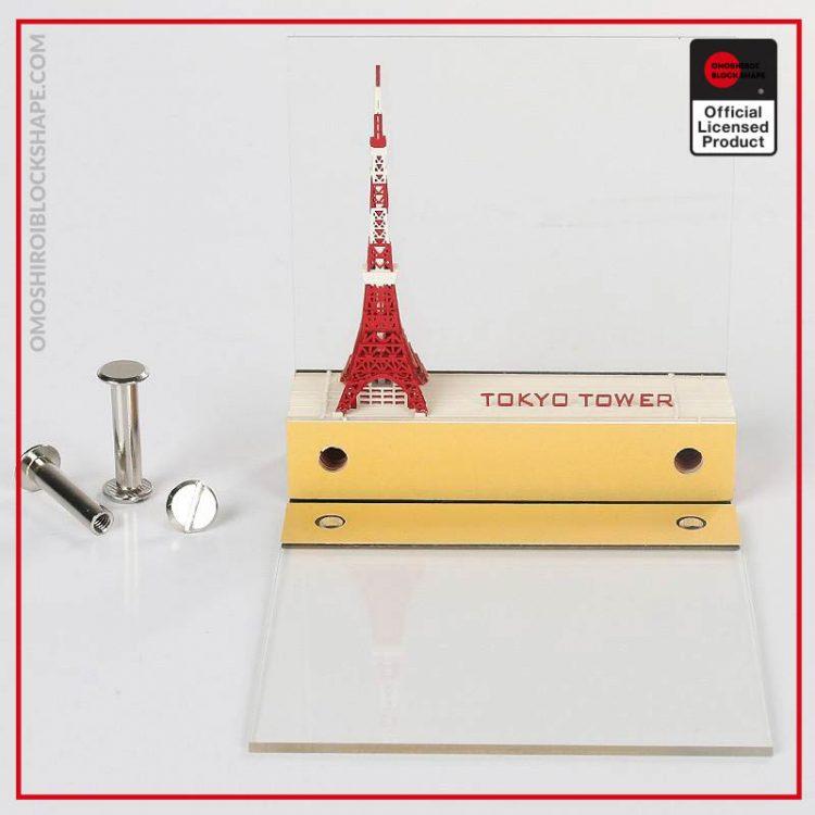 product image 1681130636 - Omoshiroi Block Shape