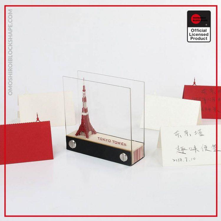 product image 1681130637 - Omoshiroi Block Shape