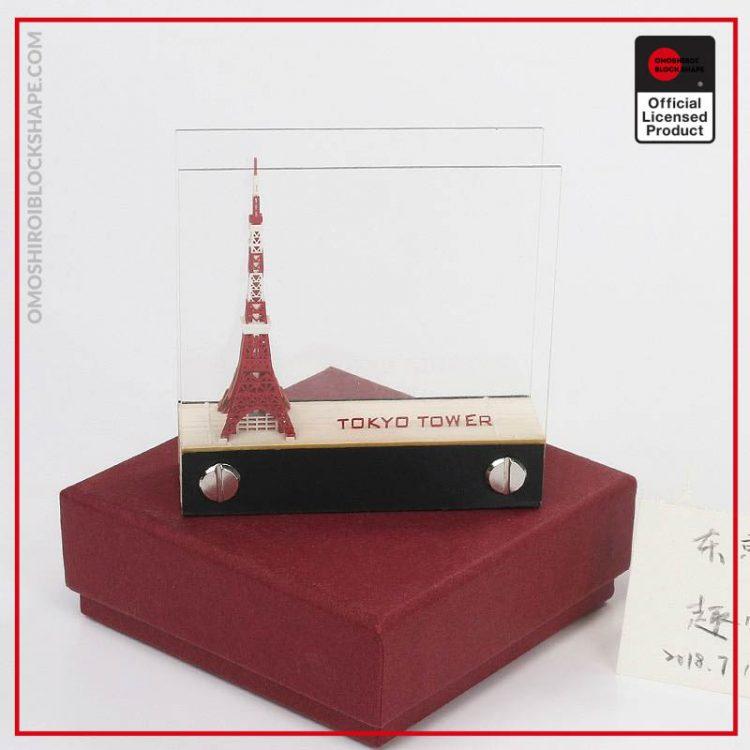 product image 1681130639 - Omoshiroi Block Shape