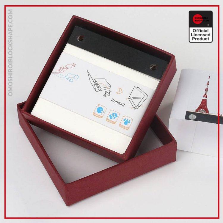 product image 1681130641 - Omoshiroi Block Shape