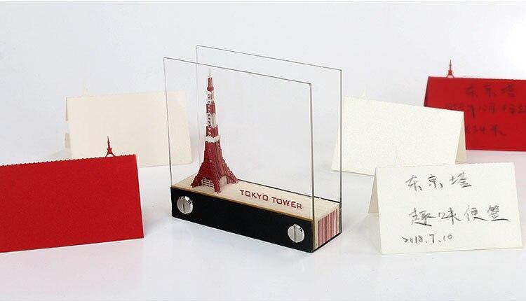 product image 1681130643 - Omoshiroi Block Shape