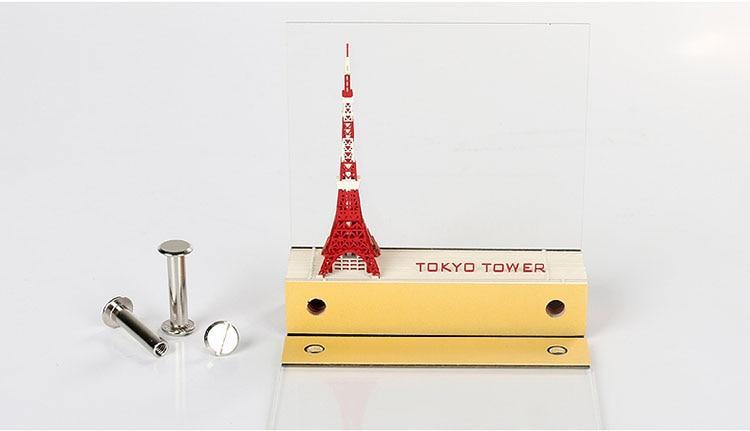product image 1681130646 - Omoshiroi Block Shape