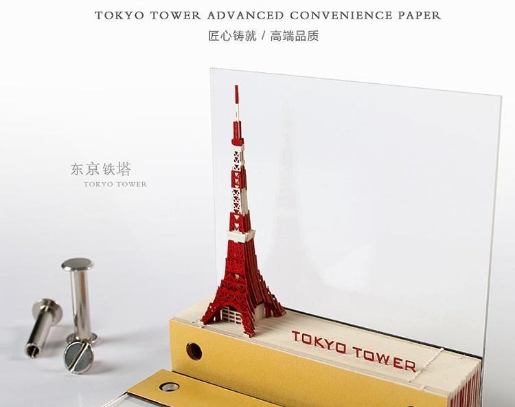 product image 1681130648 - Omoshiroi Block Shape