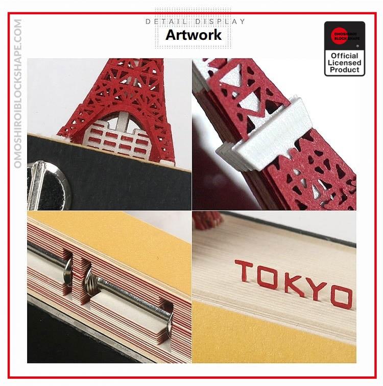 product image 1681130658 - Omoshiroi Block Shape