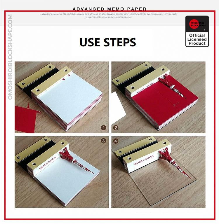 product image 1681130663 - Omoshiroi Block Shape