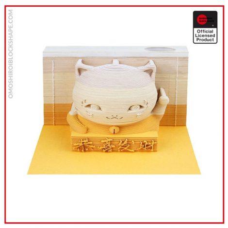 product image 1681130714 - Omoshiroi Block Shape