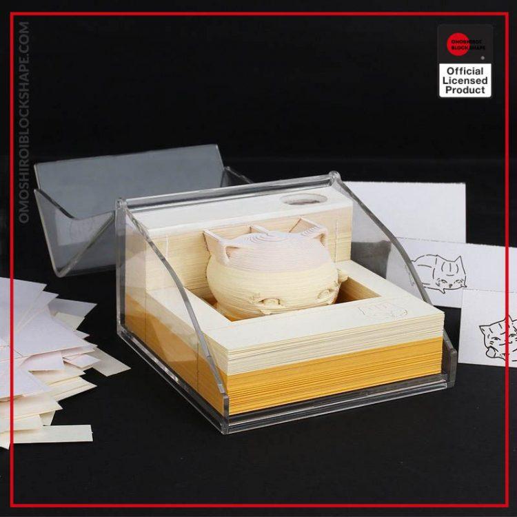 product image 1681130715 - Omoshiroi Block Shape