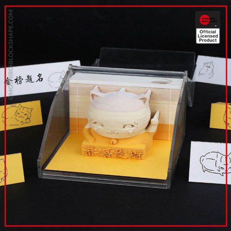 product image 1681130716 - Omoshiroi Block Shape