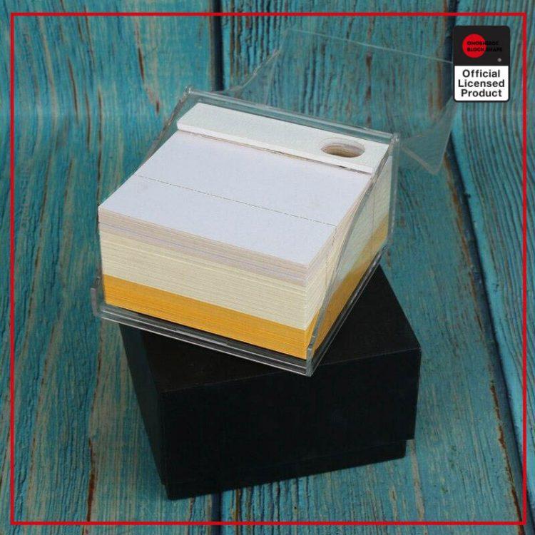 product image 1681130717 - Omoshiroi Block Shape