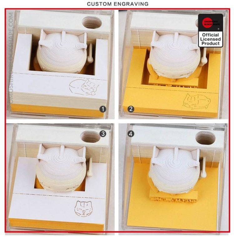 product image 1681130725 - Omoshiroi Block Shape