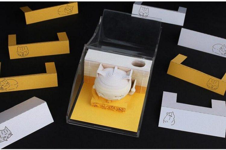 product image 1681130729 - Omoshiroi Block Shape