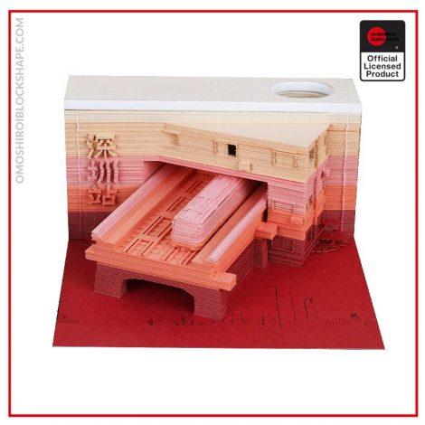product image 1681131014 - Omoshiroi Block Shape