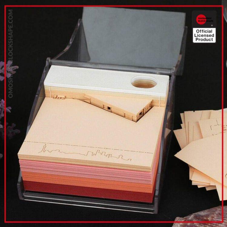 product image 1681131015 - Omoshiroi Block Shape
