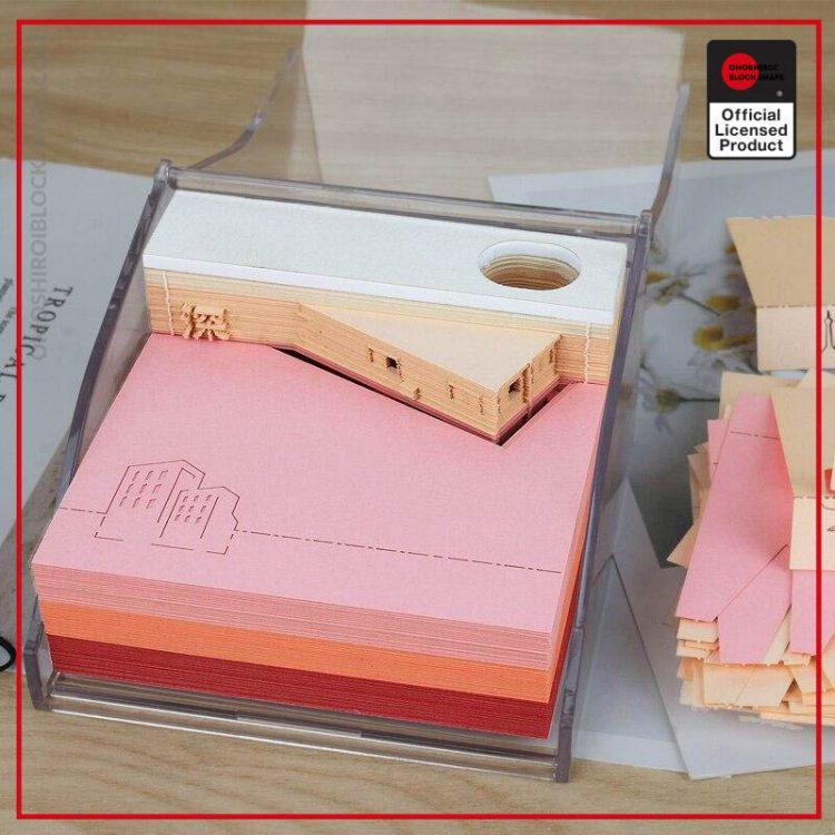 product image 1681131016 - Omoshiroi Block Shape