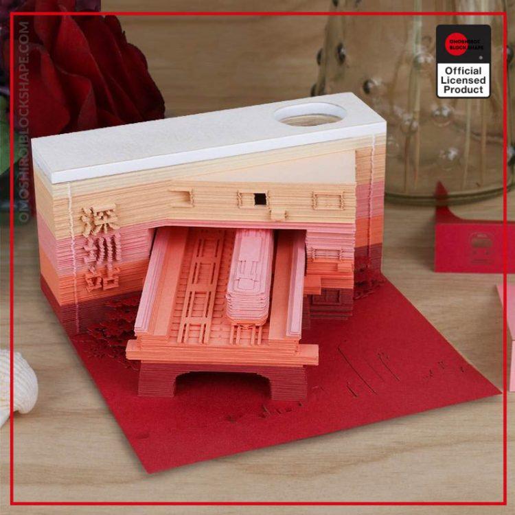 product image 1681131017 - Omoshiroi Block Shape