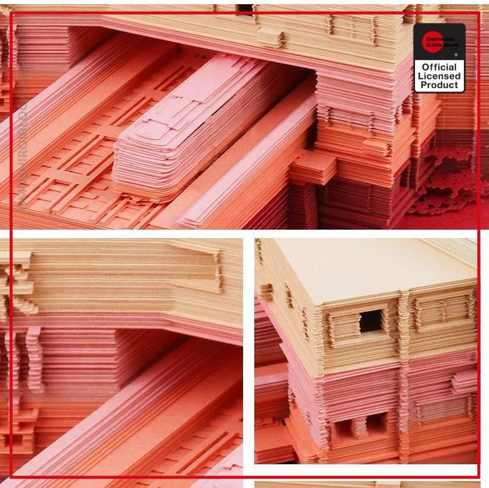 product image 1681131018 - Omoshiroi Block Shape