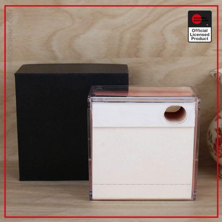 product image 1681131019 - Omoshiroi Block Shape