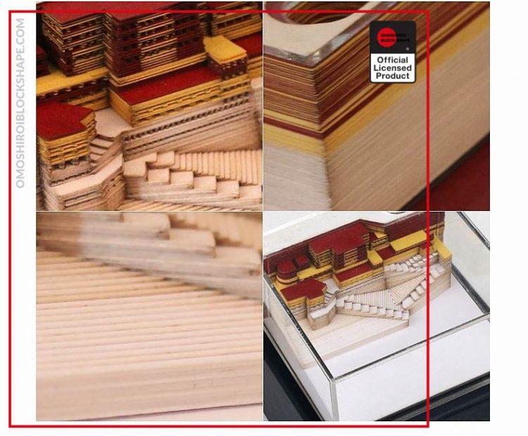 product image 1681131022 - Omoshiroi Block Shape
