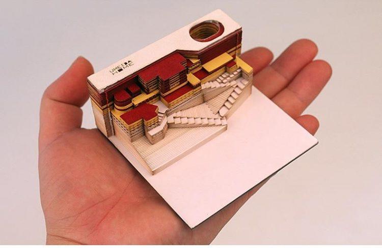 product image 1681131023 - Omoshiroi Block Shape