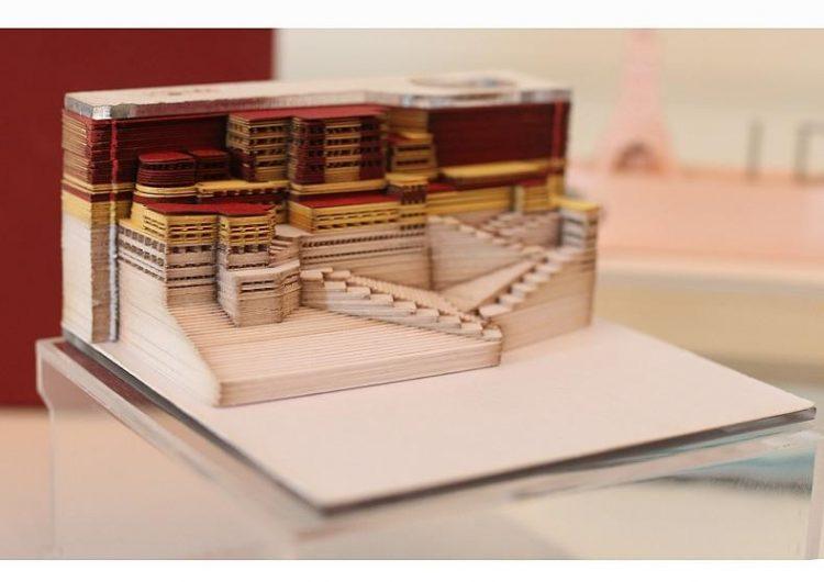 product image 1681131026 - Omoshiroi Block Shape