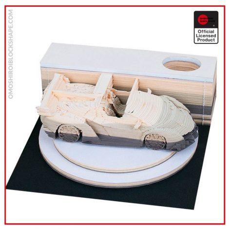 product image 1681131028 - Omoshiroi Block Shape