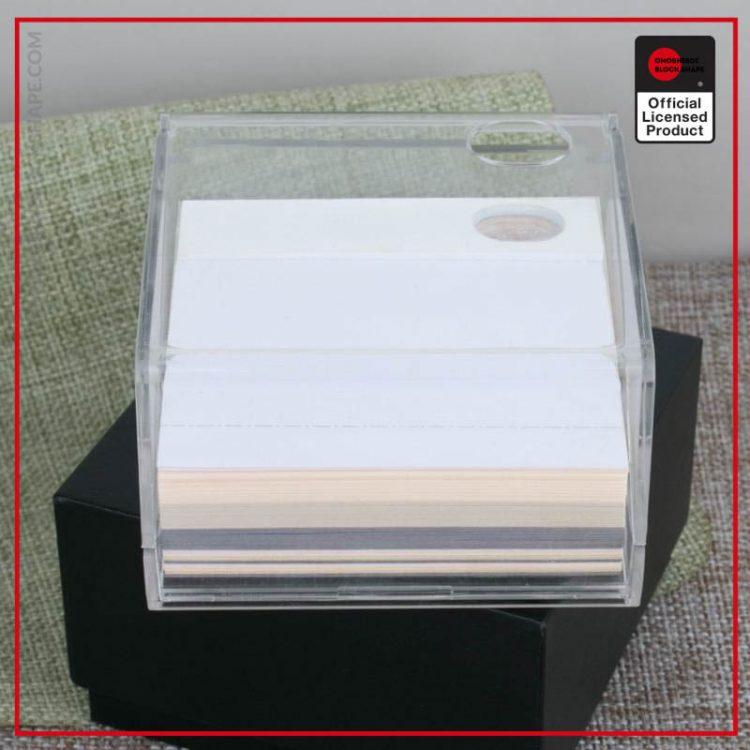 product image 1681131029 - Omoshiroi Block Shape