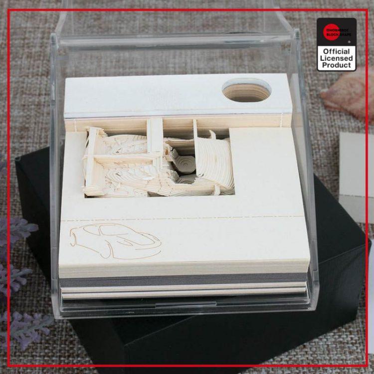 product image 1681131030 - Omoshiroi Block Shape