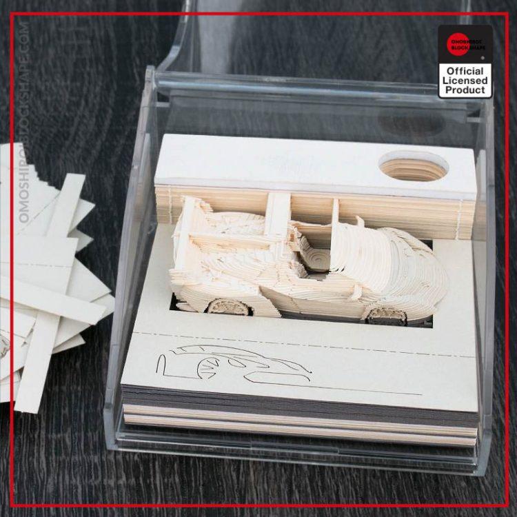 product image 1681131031 - Omoshiroi Block Shape