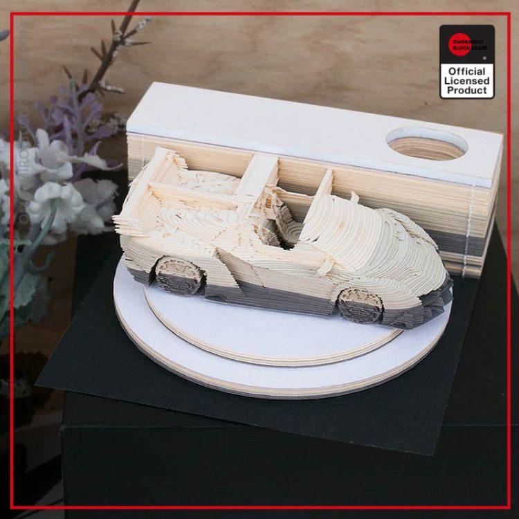 product image 1681131032 - Omoshiroi Block Shape