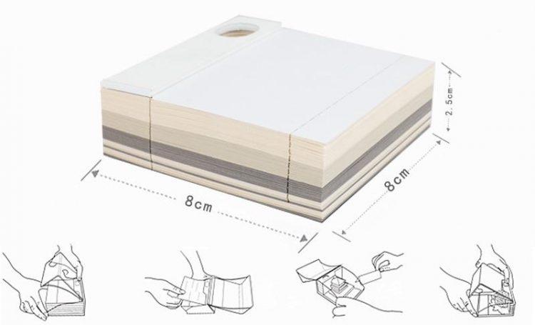 product image 1681131033 - Omoshiroi Block Shape