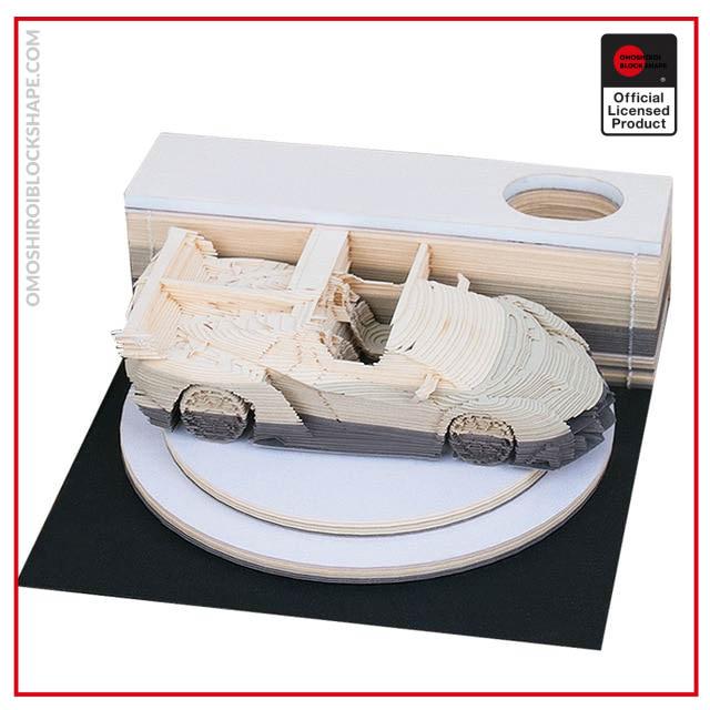 product image 1681131034 - Omoshiroi Block Shape