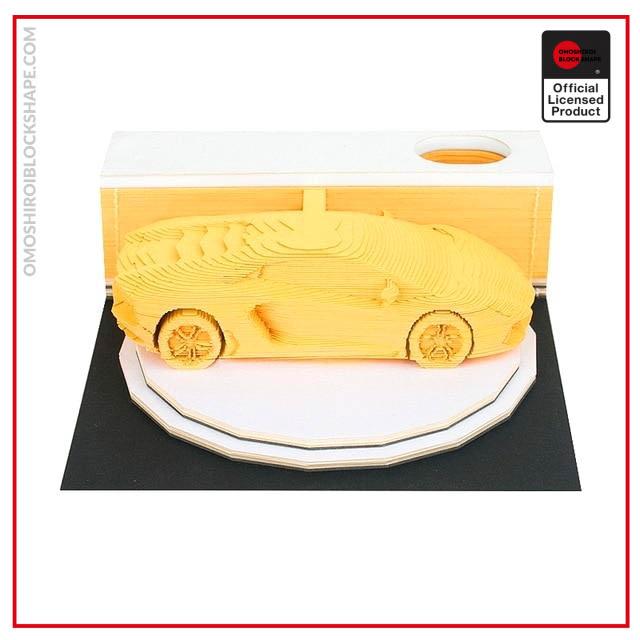 product image 1681131035 - Omoshiroi Block Shape