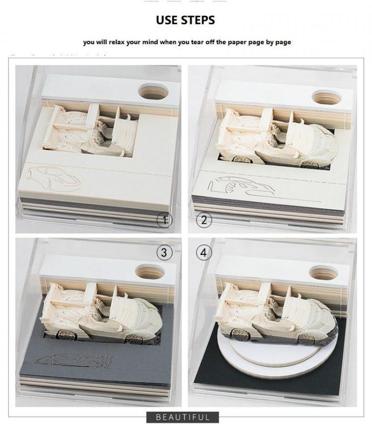 product image 1681131038 - Omoshiroi Block Shape