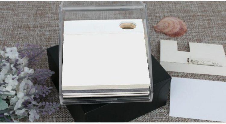 product image 1681131039 - Omoshiroi Block Shape