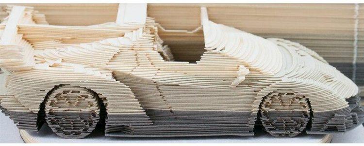 product image 1681131040 - Omoshiroi Block Shape