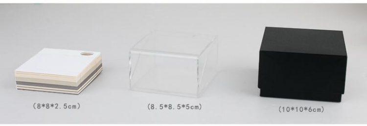 product image 1681131041 - Omoshiroi Block Shape
