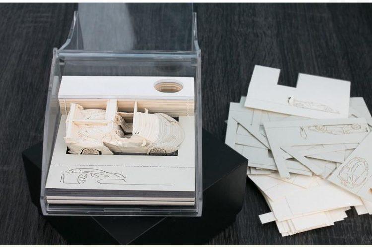 product image 1681131043 - Omoshiroi Block Shape