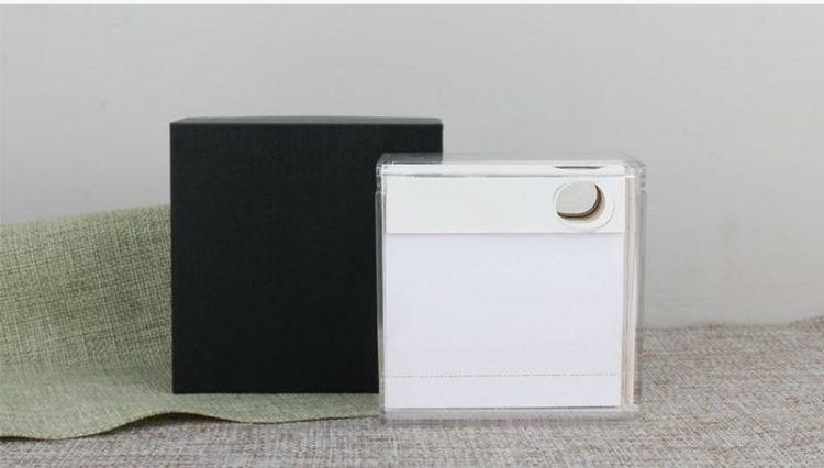 product image 1681131045 - Omoshiroi Block Shape