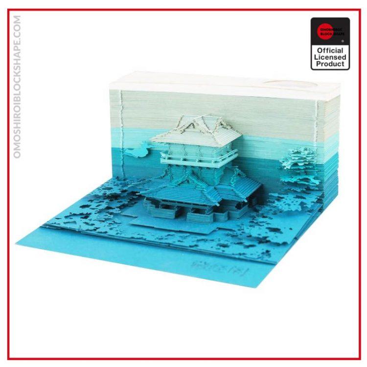 product image 1681131116 - Omoshiroi Block Shape