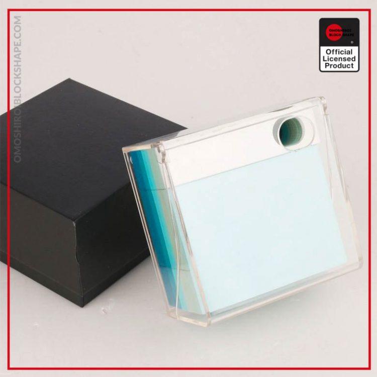 product image 1681131117 - Omoshiroi Block Shape