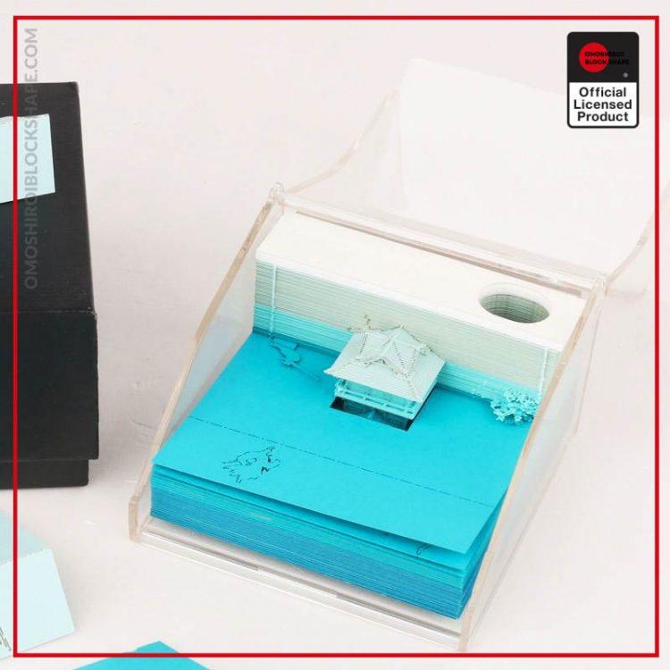 product image 1681131118 - Omoshiroi Block Shape